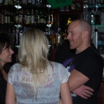 meet new people at seattle bar the blarney stone pub and irish restaurant